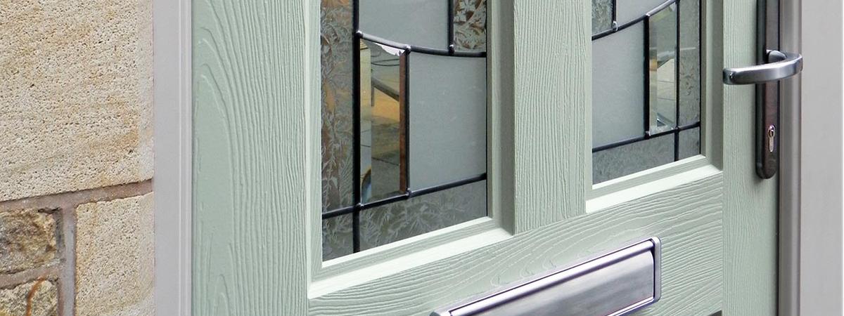 Double Glazing Installers Fife For Double Glazed Windows
